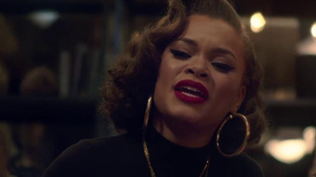 Apple TV Spot, 'Someday at Christmas' Featuring Stevie Wonder, Andra Day - Thumbnail 3
