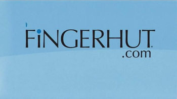 Fingerhut.com TV Spot, 'Investigation Discovery: Suspect' - Thumbnail 9