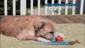 Doggy Bonanza Express TV Spot, 'Super Special Surprises' - Thumbnail 2