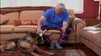 Doggy Bonanza Express TV Spot, 'Super Special Surprises' - Thumbnail 3