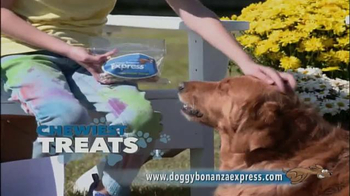 Doggy Bonanza Express TV Spot, 'Super Special Surprises' - Thumbnail 4