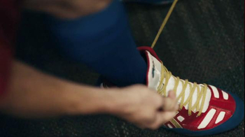 Bank of America TV Spot, 'Special Olympics: Pick Up Hope' - Thumbnail 1