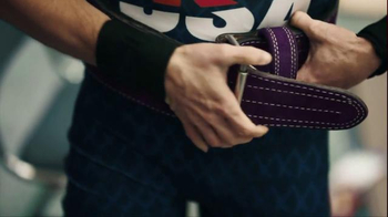 Bank of America TV Spot, 'Special Olympics: Pick Up Hope' - Thumbnail 2