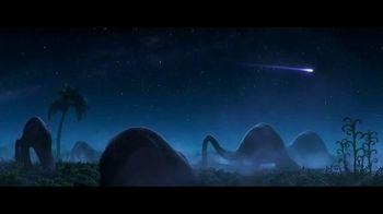 The Good Dinosaur - Alternate Trailer 43