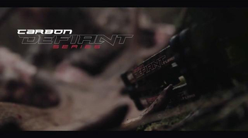 Hoyt Archery Carbon Defiant TV Spot, 'Pack Out Heavy. Real Heavy.' - Thumbnail 4