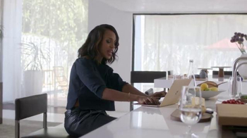 Apple Music TV Spot, 'Kitchen Dance-Off' Featuring Mary J. Blige - Thumbnail 3