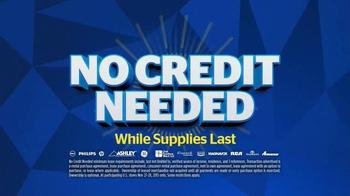 Aaron's Black Friday Sale TV Spot, 'Major Savings' - Thumbnail 2