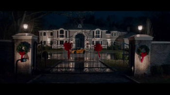 Beats Studio Wireless TV Spot, 'A Christmas Miracle' Featuring Tracy Morgan - Thumbnail 1