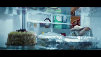 Beats Studio Wireless TV Spot, 'A Christmas Miracle' Featuring Tracy Morgan - Thumbnail 3