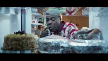Beats Studio Wireless TV Spot, 'A Christmas Miracle' Featuring Tracy Morgan - Thumbnail 4