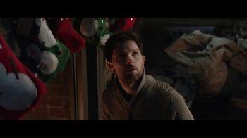 Krampus - Alternate Trailer 11