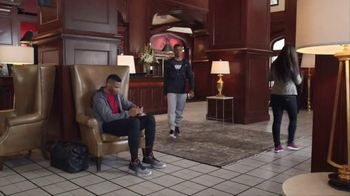 Foot Locker TV Spot, 'Fly Your Own Way' Feat. Russell Westbrook, Dr. Phil - Thumbnail 1
