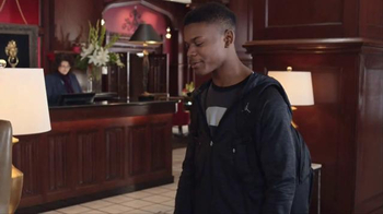 Foot Locker TV Spot, 'Fly Your Own Way' Feat. Russell Westbrook, Dr. Phil - Thumbnail 2