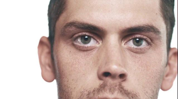NFL TV Spot, 'Football Is Family' Featuring Justin Tucker - Thumbnail 1