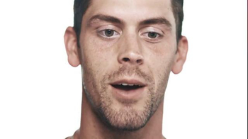 NFL TV Spot, 'Football Is Family' Featuring Justin Tucker - Thumbnail 5