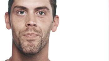 NFL TV Spot, 'Football Is Family' Featuring Justin Tucker - Thumbnail 7
