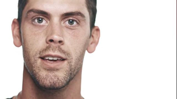 NFL TV Spot, 'Football Is Family' Featuring Justin Tucker - Thumbnail 8