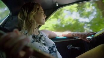 Cold EEZE TV Spot, 'Rock Star' - Thumbnail 1
