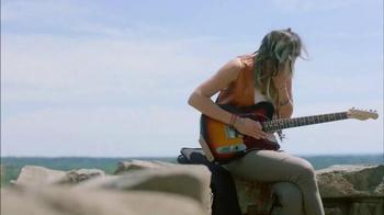 Cold EEZE TV Spot, 'Rock Star' - Thumbnail 3