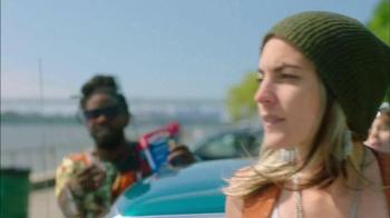 Cold EEZE TV Spot, 'Rock Star' - Thumbnail 4