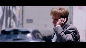 The Big Short - Alternate Trailer 8
