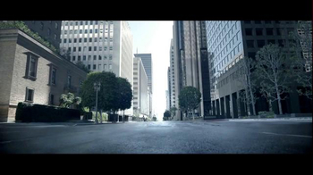Dodge TV Spot, 'Star Wars: The Force Awakens - The Force Gathers' - Thumbnail 1