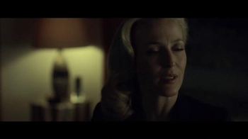 Hannibal: The Complete Third Season TV Spot - Thumbnail 3