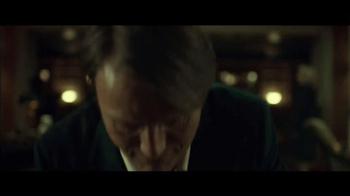 Hannibal: The Complete Third Season TV Spot - Thumbnail 5