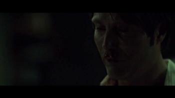 Hannibal: The Complete Third Season TV Spot - Thumbnail 6