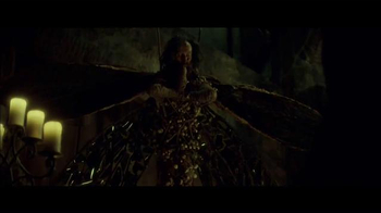 Hannibal: The Complete Third Season TV Spot - Thumbnail 7