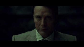 Hannibal: The Complete Third Season TV Spot - Thumbnail 8