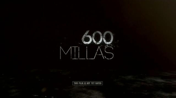600 Millas [Spanish] - Thumbnail 7