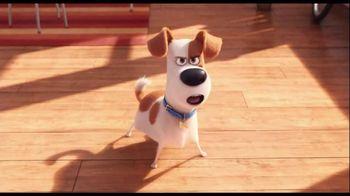 The Secret Life of Pets - Alternate Trailer 2