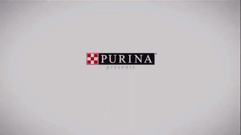 Purina TV Spot, 'It's #DogThanking Season' - Thumbnail 1