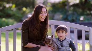 Purina TV Spot, 'It's #DogThanking Season' - Thumbnail 6