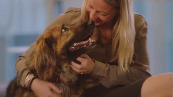 Purina TV Spot, 'It's #DogThanking Season' - Thumbnail 7