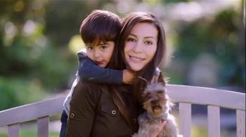 Purina TV Spot, 'It's #DogThanking Season' - Thumbnail 8