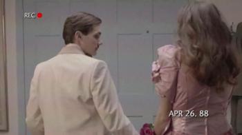 Kay Jewelers TV Spot, 'Throwback Thanksgiving' - Thumbnail 4