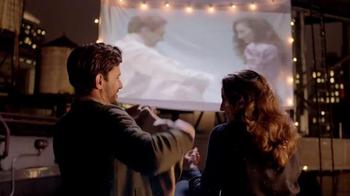 Kay Jewelers TV Spot, 'Throwback Thanksgiving' - Thumbnail 5