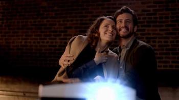 Kay Jewelers TV Spot, 'Throwback Thanksgiving' - Thumbnail 6