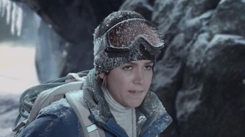 Rise of the Tomb Raider TV Spot, 'Comedy Central: Broad City: The Climb' - Thumbnail 1