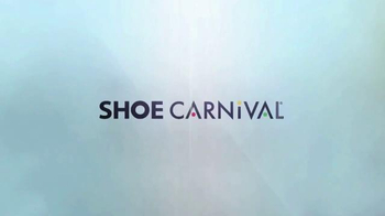 Shoe Carnival Doorbuster Deals TV Spot, 'Boots and Shoes' - Thumbnail 1