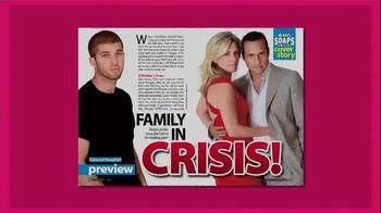 ABC Soaps In Depth TV Spot, 'General Hospital: Poor Charles' - Thumbnail 7