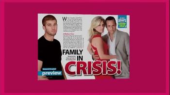 ABC Soaps In Depth TV Spot, 'General Hospital: Poor Charles' - Thumbnail 3