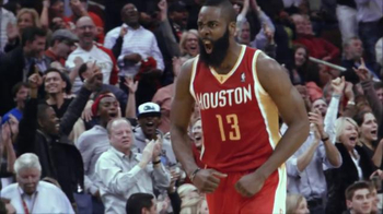 adidas TV Spot, 'Creators Never Follow' Featuring James Harden - Thumbnail 2