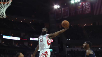 adidas TV Spot, 'Creators Never Follow' Featuring James Harden
