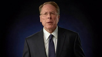 National Rifle Association TV Spot, 'Demons at Our Door' - Thumbnail 3