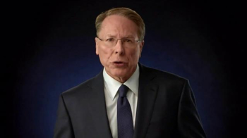 National Rifle Association TV Spot, 'Demons at Our Door' - Thumbnail 5