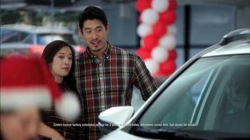 Toyota Toyotathon TV Spot, 'Blackout' - Thumbnail 4