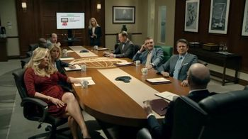 DIRECTV TV Spot, 'Cable World: Cables Shmables' Featuring Jeffrey Tambor - 742 commercial airings
